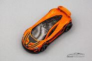 DWH90 - McLaren P1-1-2