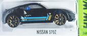 Nissan370Z 15