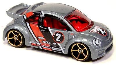 VW New Beetle - 05 Gray FTE.jpg