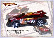 2012 Thrill Racers Race Corse Flight 03