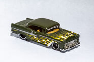 FBJ15 - 55 Chevy-1
