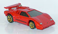 Lamborghini Countach LP 500 (4522) HW 1190326
