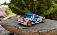 RS 200 loose2
