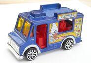 09 HW City Works Ice Cream Truck