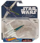 Concept X-Wing (FBB06) 01