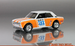 Datsun-bluebird-510-17-collectorsconvention-1200pxotd.png