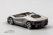 FYB38 - 16 Lamborghini Centenario Roadster-2
