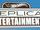 Hot Wheels Entertainment