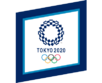 Tokyo-2020-collection tcm985-154579.png
