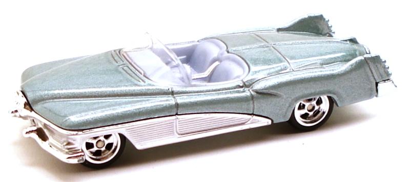 '51 Le Sabre Concept