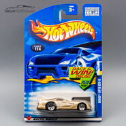 55059 - Dodge Viper GTS-R Carded-1