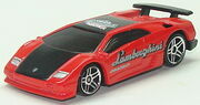 Lamborghini Diablo redfr.JPG