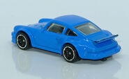 Porsche 934 RSR Turbo (4788) HW L1200607