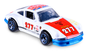 71 Porsche 911 - UrOut-Nightb 10 - 18 - 2