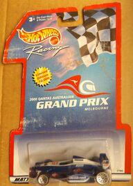 GP2000qantascard