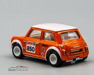 GRJ59 - Morris Mini (3)
