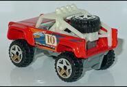 Custom Ford bronco (3960) HW L1170526