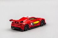 DVC53 Renault Sport R.S. 01-3