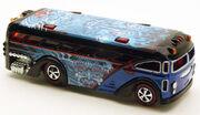 Surfin School Bus - Flyin Customs.jpg
