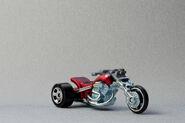 Blastous-Moto-6 copy