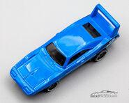 DVG01 - 69 Dodge Charger Daytona-1-2