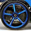 Wheels AGENTAIR 10.jpg