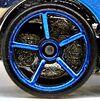 Wheels AGENTAIR 10.jpg