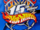 15th Annual Hot Wheels Collectors Convention