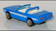 69' Shelby GT 500 (977) HW L1170141