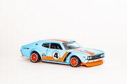 Car Culture - Gulf-(FYN58) (1)