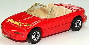 Mazda Miata Red.JPG