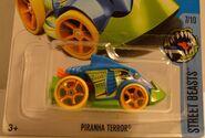 PiranhaTerrorDTY53