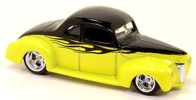 40 Ford Coupe - 06TH.jpg
