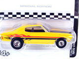 7th Annual Hot Wheels Collectors Nationals