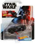 Darth Vader (AF) (FYT18) 01