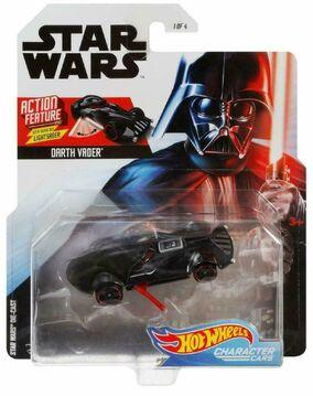 Darth Vader (AF) (FYT18) 01.jpg