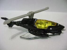2007-5P-Gotham City-Batcopter.jpg