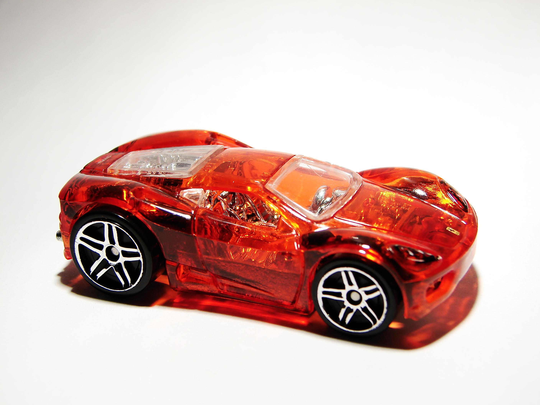 Ferrari 360 Modena (X-Raycers)