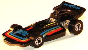 Formula P.A.C.K. redbluBW.JPG