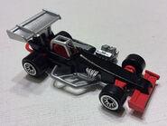 Super Modified Model Racing Cars 020c3f6d-10ec-44a9-989f-9cafa25856c0 medium