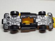 Yellow Robo Wheels unknown 4.jpg