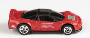 '90 Acura NSX-2020-GHC32 (11)