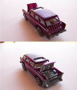 Classic-purple-nomad