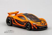 DWH90 - McLaren P1-2