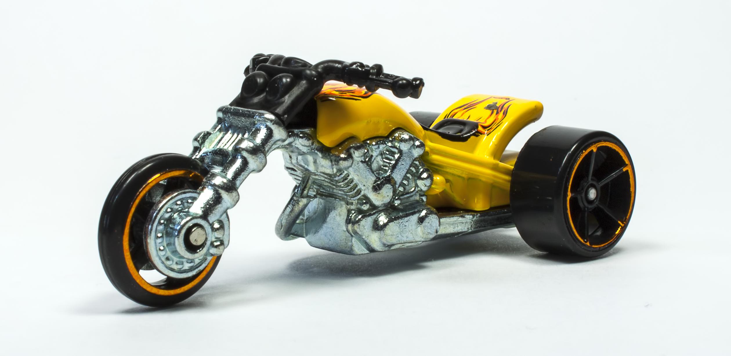 Blastous Moto