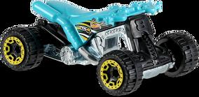 Quad Rod DTX28.png