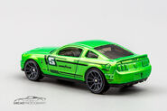 2019 Multipack Exclusive - 07 Shelby GT-500-2