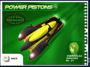 21-Roadbeasts-PowerPistons