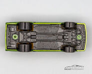 GHD09 - 86 Monte Carlo SS-2-2