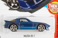 RX7DVB01